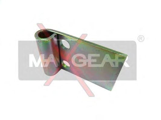 Кронштейн стабилизатора MAXGEAR 72-1091