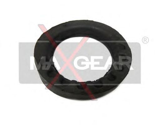 Тарелка клапанной пружины MAXGEAR 72-1192