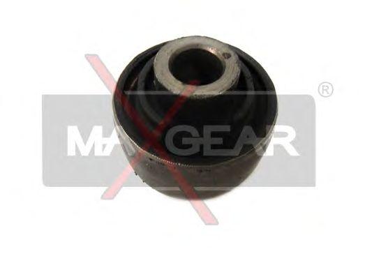 Втулка, рычаг колесной подвески MAXGEAR 72-1288