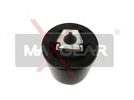 Втулка, рычаг колесной подвески MAXGEAR 72-1363