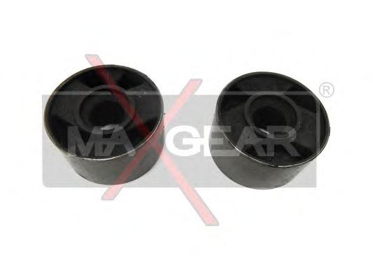 Сайлентблок рычага MAXGEAR 72-1364