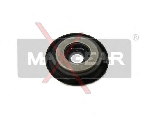 Подшипник качения, опора стойки амортизатора MAXGEAR 72-1553