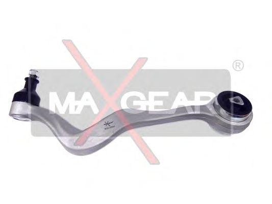 Рычаг подвески MAXGEAR 72-1667