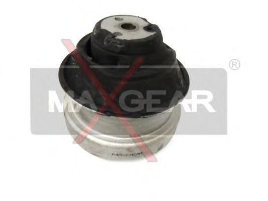 Подушка двигателя MAXGEAR 76-0020