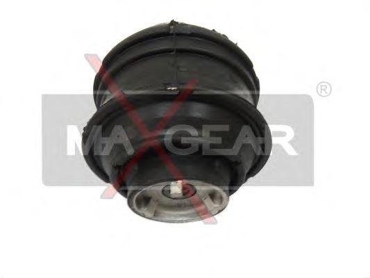 Подушка двигателя MAXGEAR 76-0022