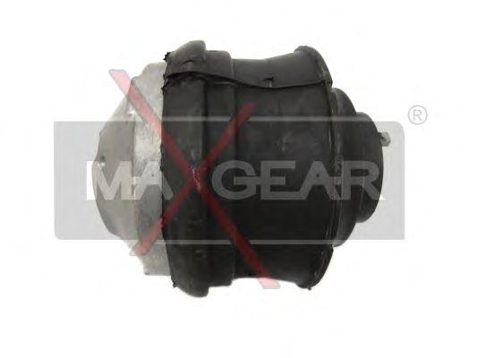 Подушка двигателя MAXGEAR 76-0024