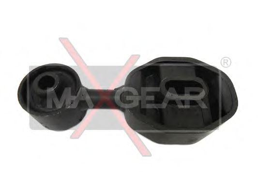 Подушка двигателя MAXGEAR 76-0084