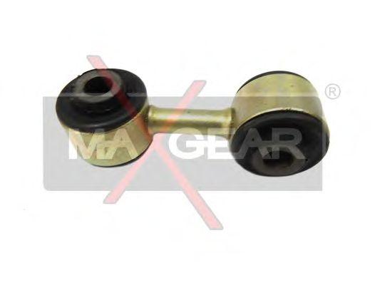 Тяга / стойка стабилизатора MAXGEAR 72-1611