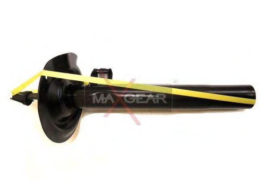 Амортизатор MAXGEAR 11-0316