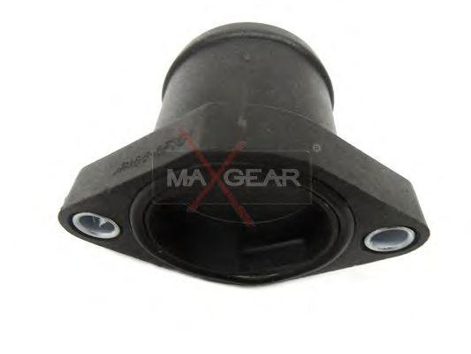 Фланец охлаждающей жидкости MAXGEAR 18-0044