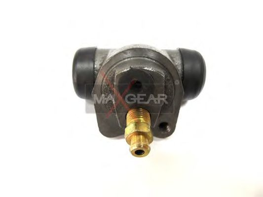 Колесный тормозной цилиндр MAXGEAR 19-0164