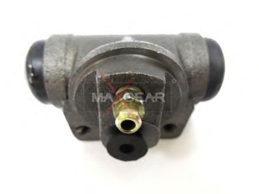 Колесный тормозной цилиндр MAXGEAR 19-0176