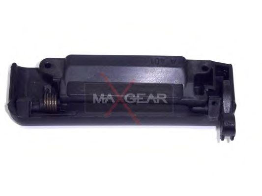 Ручка двери MAXGEAR 28-0021
