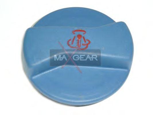 Пробка расширительного бачка MAXGEAR 28-0210