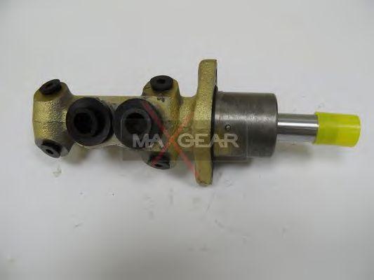 Главный тормозной цилиндр MAXGEAR 41-0019