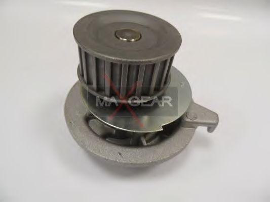 Помпа MAXGEAR 47-0067