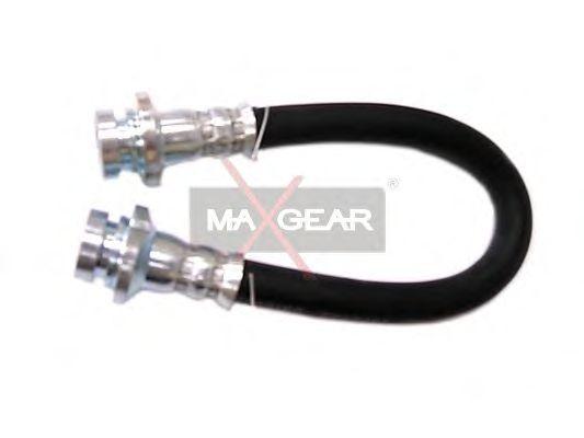 Тормозной шланг MAXGEAR 52-0128