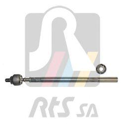 Рулевая тяга RTS 92-90504