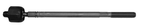 Рулевая тяга VEMA 26040