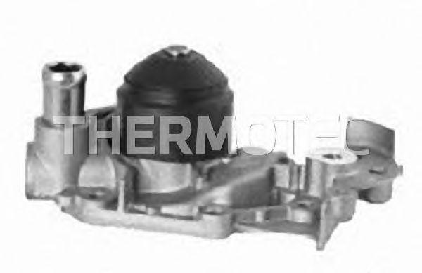 Помпа THERMOTEC D1R021TT