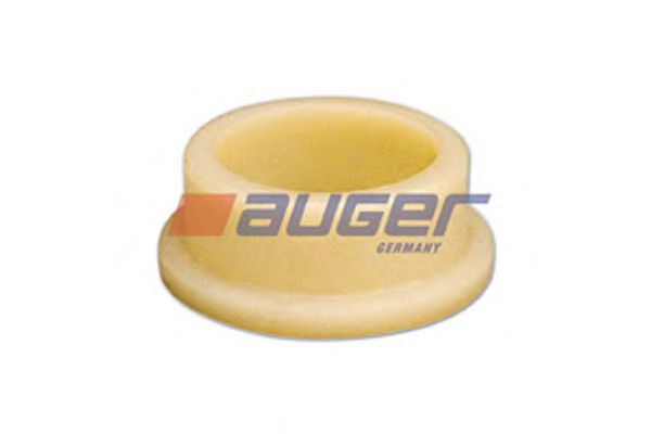 Втулка, стабилизатор AUGER 51081