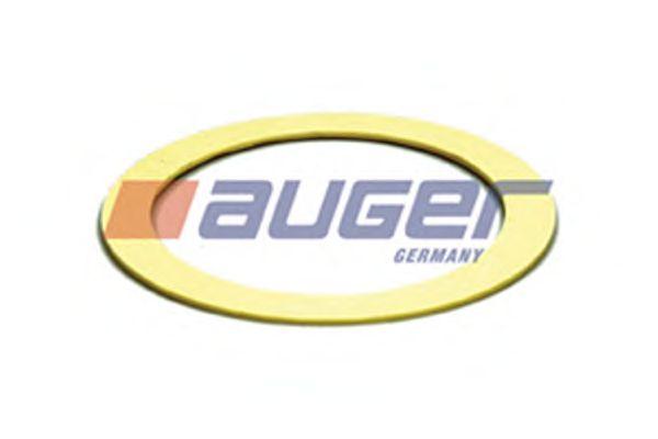 Сальник ступицы колеса AUGER 52082
