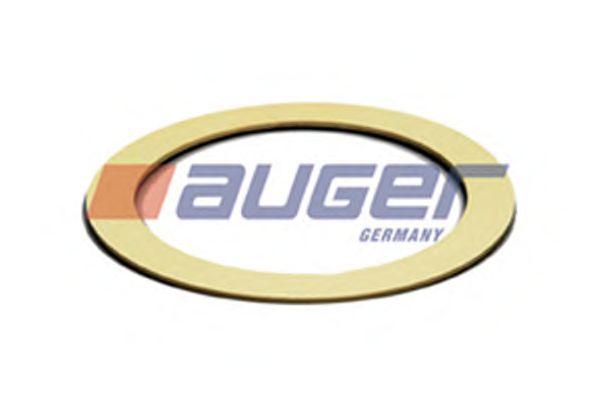 Сальник ступицы колеса AUGER 52087