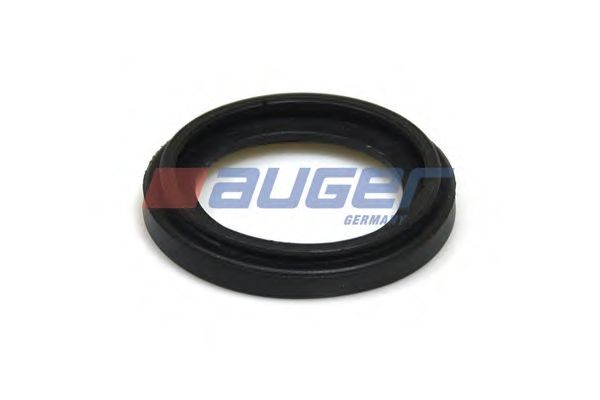 Пыльник, управление корпуса скобы тормоза AUGER 55362