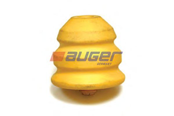 Буфер, рессорная пластина AUGER 56284