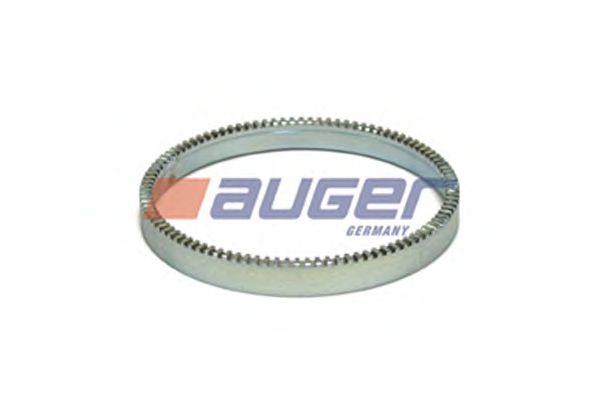 Сигнальный диск АБС AUGER 56611