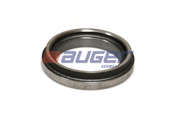 Вращающееся кольцо, ступица колеса AUGER 56620