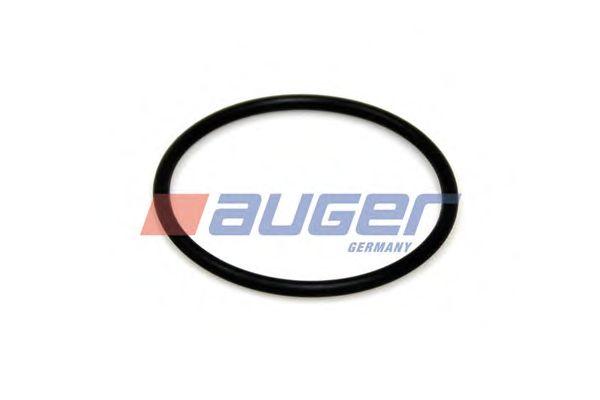 Уплотнительное кольцо, поворотного кулака AUGER 60165