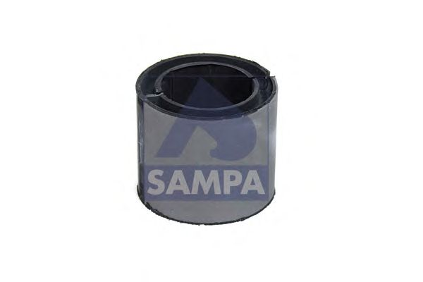 Опора, стабилизатор SAMPA 020.039