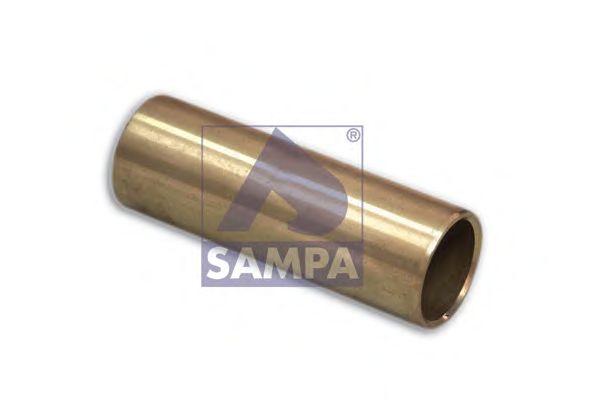 Втулка, листовая рессора SAMPA 020.123