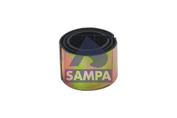 Втулка, стабилизатор SAMPA 020.163