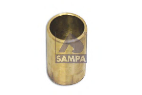 Втулка, листовая рессора SAMPA 050.045
