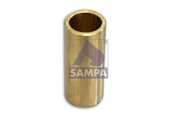 Втулка, листовая рессора SAMPA 050.064