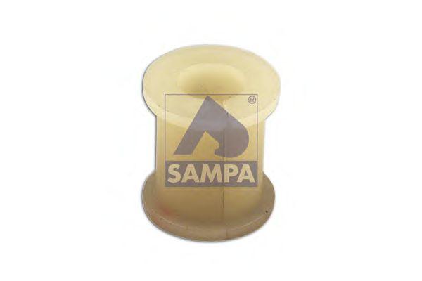 Опора, стабилизатор SAMPA 060.104