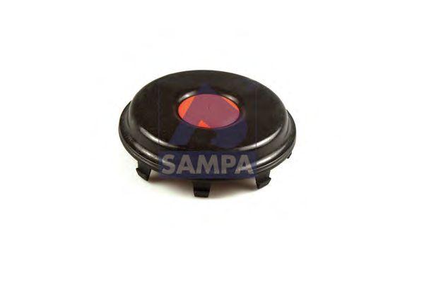 Крышка ступицы SAMPA 075.074