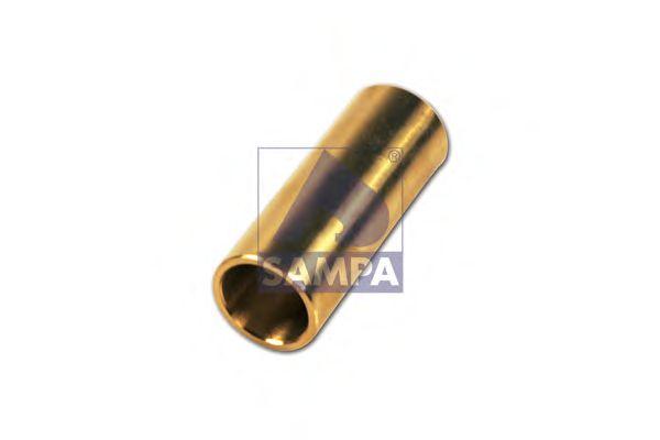Втулка, листовая рессора SAMPA 080.140