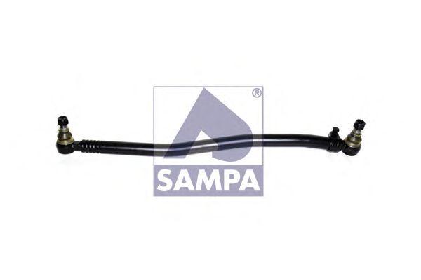 Рулевая тяга SAMPA 097.323