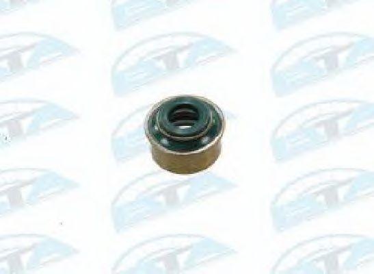 Сальник клапана, маслосъемный  колпачок BTA N30001BTA