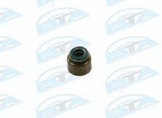 Сальник клапана, маслосъемный  колпачок BTA N30004BTA