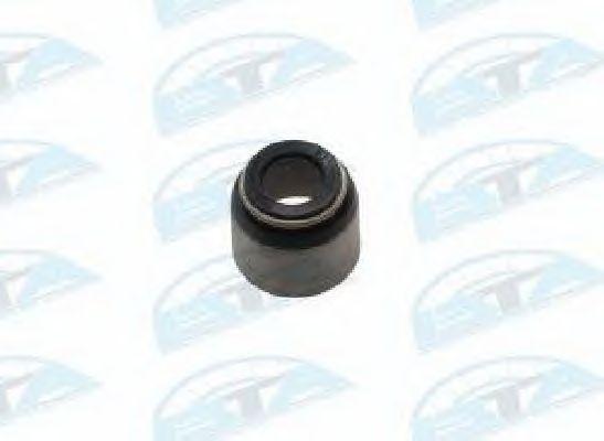 Сальник клапана, маслосъемный  колпачок BTA N30303BTA