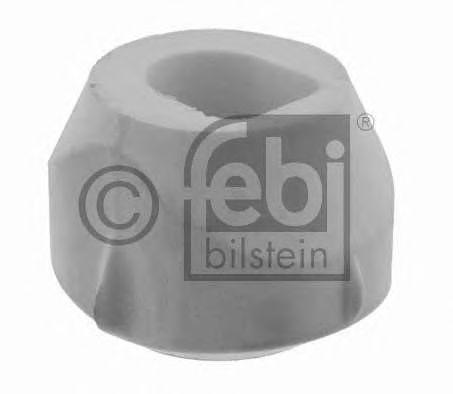 Отбойник, подвеска двигателя FEBI BILSTEIN 23537