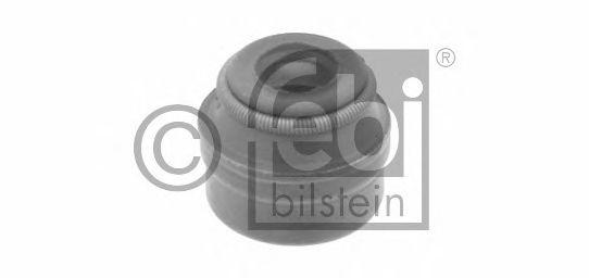 Сальник клапана, маслосъемный  колпачок FEBI BILSTEIN 26169