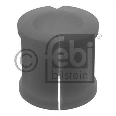 Втулка, стабилизатор FEBI BILSTEIN 38733