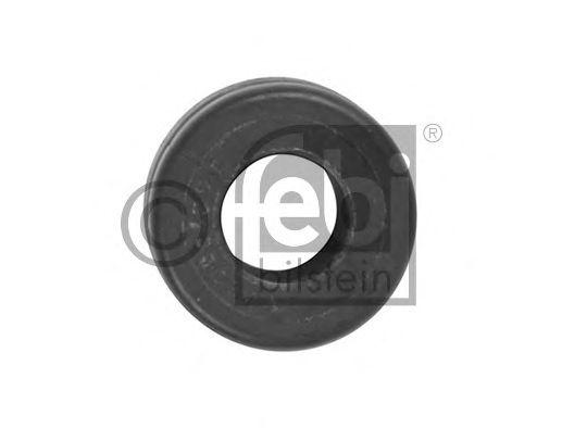 Опора, стабилизатор FEBI BILSTEIN 41011
