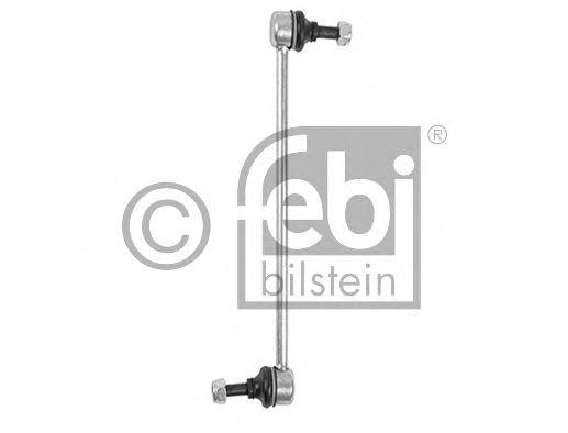 Тяга / стойка стабилизатора FEBI BILSTEIN 41039