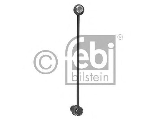 Тяга / стойка стабилизатора FEBI BILSTEIN 41673